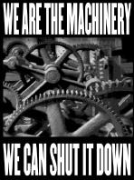 shutitdown.jpg